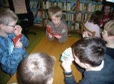 Hrajeme_pohádkovákvarteta_